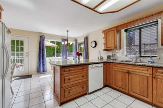 Photo 8: 10532 169 Street in Surrey: Fraser Heights House for sale (North Surrey)  : MLS®# R2592359