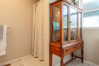 Photo 16: 2784 Bradford Dr in : CR Willow Point House for sale (Campbell River)  : MLS®# 884927