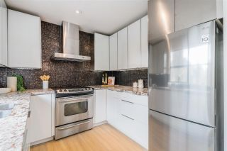 """Photo 14: 308 947 NICOLA Street in Vancouver: West End VW Condo for sale in """"THE VILLAGE"""" (Vancouver West)  : MLS®# R2546913"""