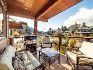 """Photo 33: 1006 PENNYLANE Place in Squamish: Hospital Hill House for sale in """"Hospital Hill"""" : MLS®# R2520358"""