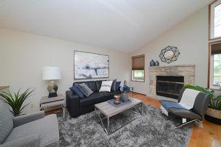 Photo 6: 173 Island Shore Boulevard in Winnipeg: Island Lakes Residential for sale (2J)  : MLS®# 202118608