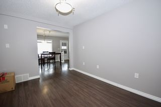 Photo 9: 224 Taylor Street East in : Exhibition Single Family Dwelling for sale (Saskatoon)