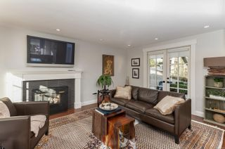 Photo 31: 1741 Patly Pl in : Vi Rockland House for sale (Victoria)  : MLS®# 861249