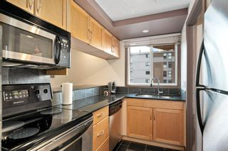 Photo 3: 601 626 15 Avenue SW in Calgary: Beltline Apartment for sale : MLS®# A1102662