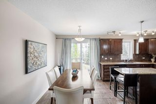 Photo 9: 6010 2370 Bayside Road SW: Airdrie Row/Townhouse for sale : MLS®# A1118319