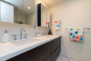 """Photo 15: 307 1160 OXFORD Street: White Rock Condo for sale in """"NEWPORT AT WESTBEACH"""" (South Surrey White Rock)  : MLS®# R2548964"""