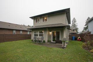 Photo 26: 1043 Skylar Cir in : ML Shawnigan House for sale (Malahat & Area)  : MLS®# 861908