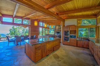 Photo 11: 279 Annas Dr in Salt Spring: GI Salt Spring House for sale (Gulf Islands)  : MLS®# 880140