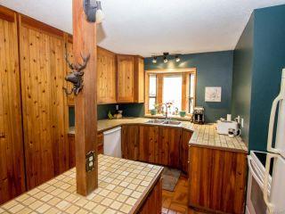 Photo 4: 2880 Transtide Dr in NANOOSE BAY: PQ Nanoose House for sale (Parksville/Qualicum)  : MLS®# 795217