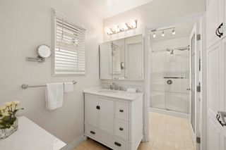 Photo 15: 812 ROBINSON Street in Coquitlam: Coquitlam West House for sale : MLS®# R2603467