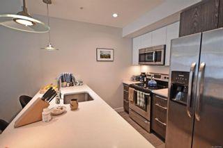 Photo 8: 311 1000 Inverness Rd in : SE Quadra Condo for sale (Saanich East)  : MLS®# 877422