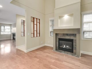 "Photo 10: 32 6300 BIRCH Street in Richmond: McLennan North Townhouse for sale in ""SPRINGBROOK ESTATES"" : MLS®# R2512990"