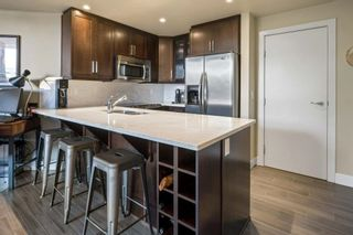 Photo 11: 202 11933 JASPER Avenue in Edmonton: Zone 12 Condo for sale : MLS®# E4248472