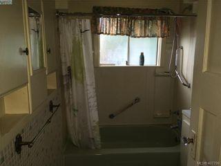 Photo 14: 6465 Sooke Rd in SOOKE: Sk Sooke Vill Core House for sale (Sooke)  : MLS®# 810388