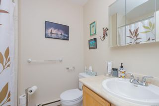 Photo 18: 1380 W Treebank Rd in : Es Kinsmen Park House for sale (Esquimalt)  : MLS®# 878071