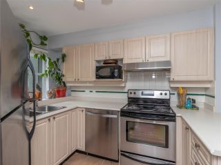 """Photo 4: 206 3600 WINDCREST Drive in North Vancouver: Roche Point Condo for sale in """"WNDSONG AT RAVEN WOODS"""" : MLS®# R2573504"""