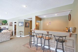 Photo 32: 658 Arbour Lake Drive NW in Calgary: Arbour Lake Detached for sale : MLS®# A1084931