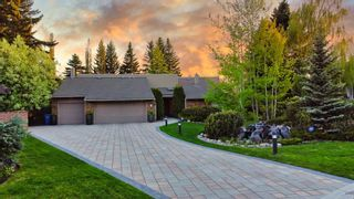 Main Photo: 67 Bel-Aire Place SW in Calgary: Bel-Aire Detached for sale : MLS®# A1116515