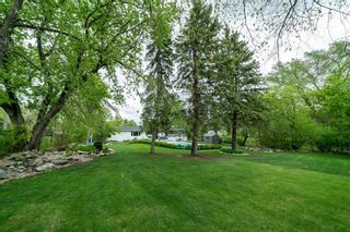 Photo 46: 292 MINNEHAHA Avenue in West St Paul: Middlechurch Residential for sale (R15)  : MLS®# 202111112