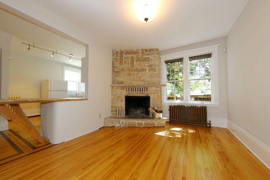 Photo 6: Photos: 453 Greenwood Place in Winnipeg: Wolseley Single Family Detached for sale (West Winnipeg)  : MLS®# 1516914