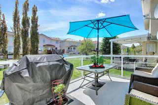 Photo 28: 211 Hampstead Circle NW in Calgary: Hamptons Detached for sale : MLS®# A1114233
