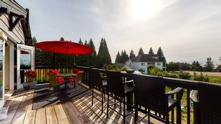 Photo 14: 1473 VERNON Drive in Gibsons: Gibsons & Area House for sale (Sunshine Coast)  : MLS®# R2622855