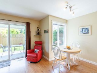 Photo 6: 435 Day Pl in PARKSVILLE: PQ Parksville House for sale (Parksville/Qualicum)  : MLS®# 839857
