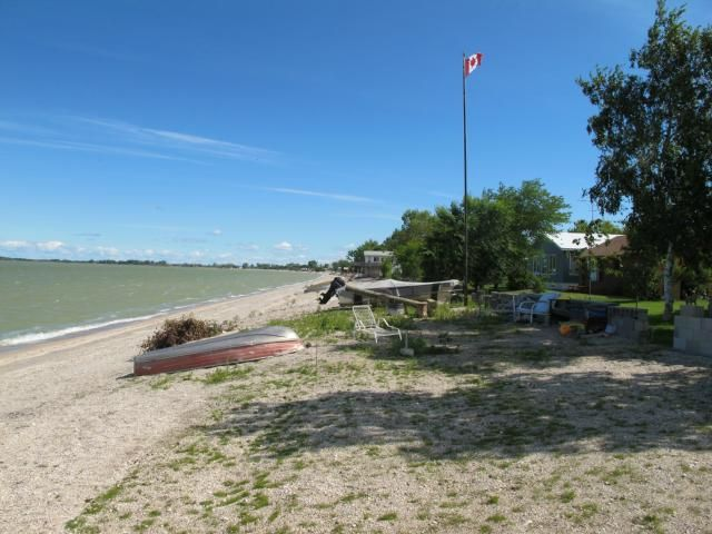 Photo 5: Photos:  in STLAURENT: Manitoba Other Residential for sale : MLS®# 1317217