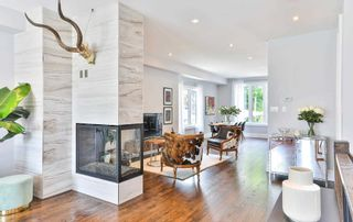 Photo 5: 20 Galbraith Avenue in Toronto: O'Connor-Parkview House (2-Storey) for sale (Toronto E03)  : MLS®# E4796671