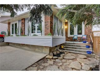 Photo 2: Strathcona Home Sold In 1 Day By Calgary Realtor Steven Hill, Sotheby's International Realty Canada
