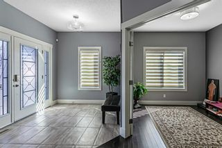Photo 3: 179 Nolancrest Heights NW in Calgary: Nolan Hill Detached for sale : MLS®# A1083011