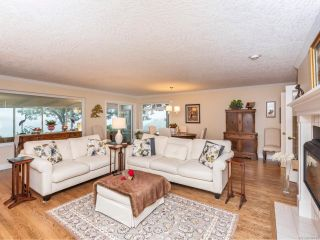 Photo 18: 3641 Panorama Ridge in COBBLE HILL: ML Cobble Hill House for sale (Malahat & Area)  : MLS®# 834445