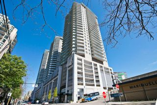 "Photo 19: # 3305 892 CARNARVON ST in New Westminster: Downtown NW Condo for sale in ""AZURE 2"" : MLS®# V1041059"