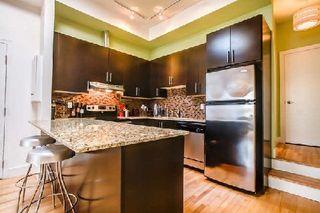 Photo 6: 7 99 Chandos Avenue in Toronto: Dovercourt-Wallace Emerson-Junction Condo for lease (Toronto W02)  : MLS®# W2821955