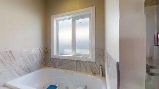 Photo 35: 3720 13 Street in Edmonton: Zone 30 House for sale : MLS®# E4230274