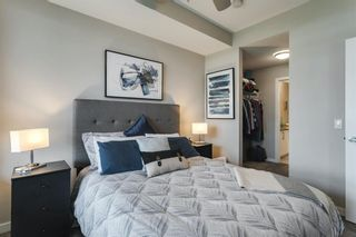 Photo 27: 208 8530 8A Avenue SW in Calgary: West Springs Apartment for sale : MLS®# A1110746