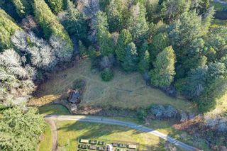 Photo 16: 1551 MCCULLOUGH Road in Sechelt: Sechelt District House for sale (Sunshine Coast)  : MLS®# R2530318