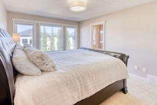 Photo 19: 15836 11 AV SW in Edmonton: Zone 56 House for sale : MLS®# E4225699