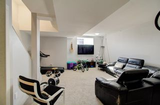 Photo 16: 336 Cranfield Common SE in Calgary: Cranston Row/Townhouse for sale : MLS®# A1096539