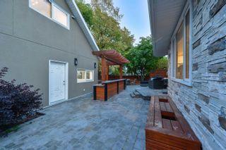 Photo 4: 4043 120 Street in Edmonton: Zone 16 House for sale : MLS®# E4264309