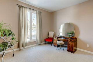 Photo 25: 5535 Dalrymple Hill NW in Calgary: Dalhousie Detached for sale : MLS®# A1071835