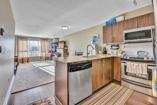 """Photo 4: B305 8929 202 Street in Langley: Walnut Grove Condo for sale in """"The Grove"""" : MLS®# R2529378"""