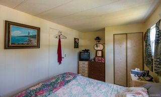 Photo 9: 71 2911 Sooke Lake Rd in : La Goldstream Manufactured Home for sale (Langford)  : MLS®# 869903