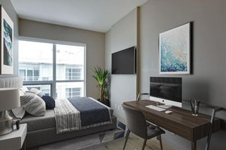 Photo 7: 516 63 INGLEWOOD Park SE in Calgary: Inglewood Apartment for sale : MLS®# A1075069
