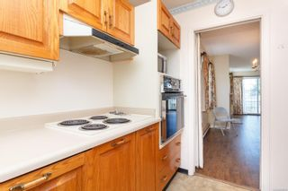 Photo 18: 3665 1507 Queensbury Ave in Saanich: SE Cedar Hill Row/Townhouse for sale (Saanich East)  : MLS®# 866565