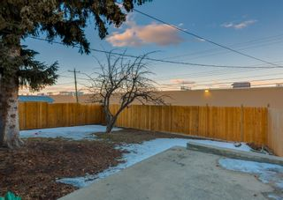 Photo 50: 12 SNOWDON Crescent SW in Calgary: Southwood Detached for sale : MLS®# A1078903