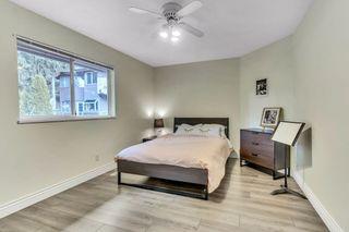 Photo 23: 4702 STAHAKEN Court in Tsawwassen: English Bluff House for sale : MLS®# R2516407