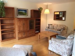 Photo 3: 17 515 Mount View Ave in VICTORIA: Co Hatley Park Row/Townhouse for sale (Colwood)  : MLS®# 766559