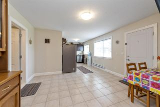 Photo 28: 2955 264A Street: House for sale in Langley: MLS®# R2593290