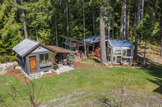 "Photo 29: 2040 MIDNIGHT Way in Squamish: Paradise Valley House for sale in ""Paradise Valley"" : MLS®# R2562317"